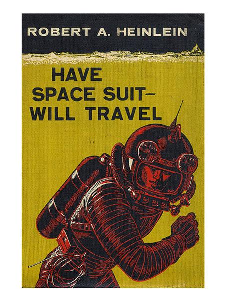 12 Bold, Optimistic Science Fiction Books