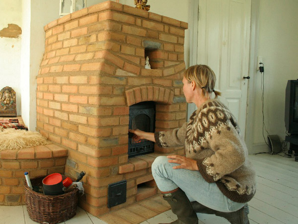 3 Helbro Stoves: Gymse (Denmark) - 14 Bright Ideas For A Better Wood Stove