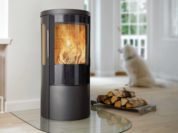4 Hwam: Autopilot IHS (Denmark) - 14 Bright Ideas For A Better Wood Stove