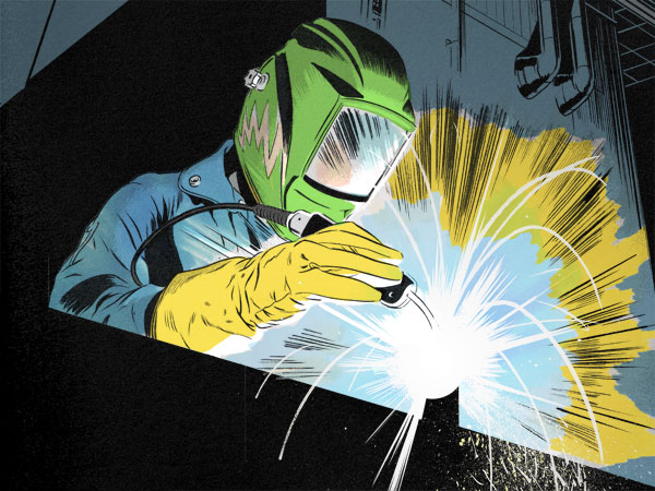 6 Welding Tips And Tricks How To Weld The Right Way