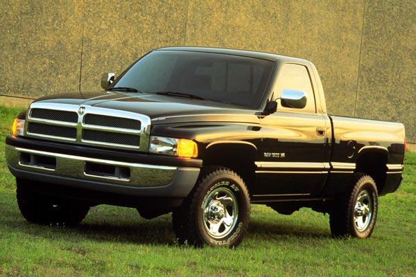51 Cool Trucks We Love  Best Trucks of All Time