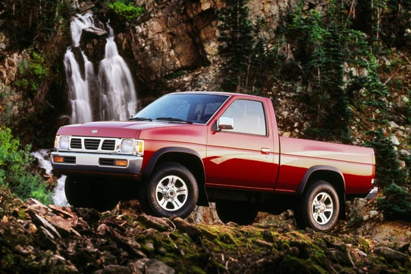best american trucks of all time - 51 ool rucks We Love - Best rucks of ll ime