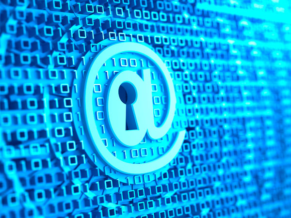 Cheap Project Cars >> Why We Should Encrypt Everyone's Email