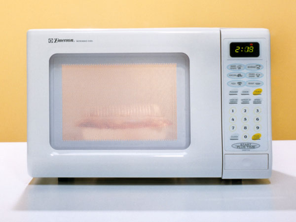 10 things you didn t know your microwave could do - Things never put microwave ...