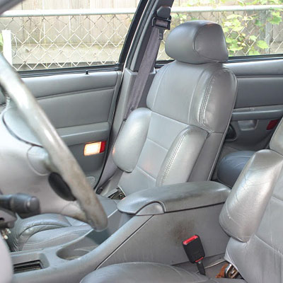 how to clean your car 39 s interior car upholstery cleaning services in nairobi. Black Bedroom Furniture Sets. Home Design Ideas
