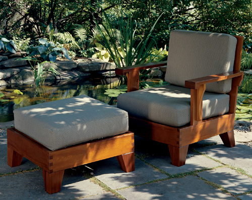 outdoor ottoman plans 3
