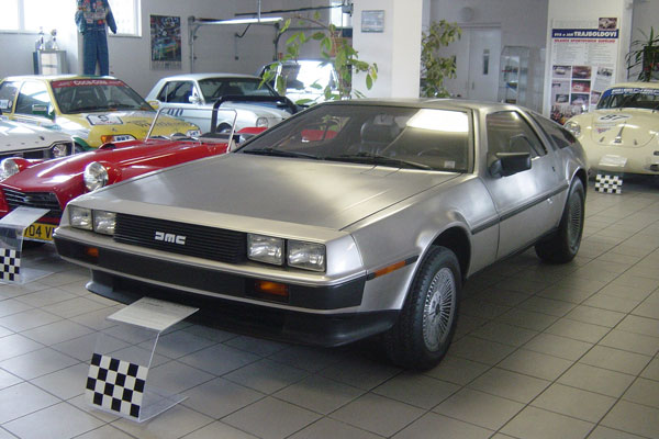 odd car designs wedge of tomorrow 20 of the greatest sports cars of the 70s and 80s