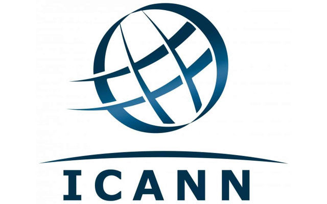 Internet corporation for assigned names and numbers icann