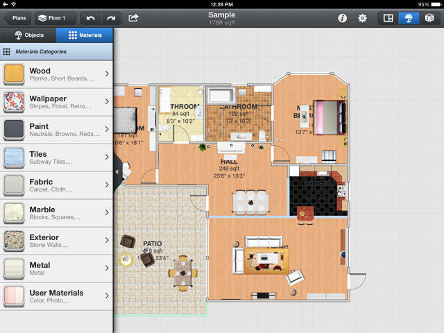 Other Images Like This! this is the related images of Redesign Your Home