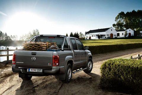 international compact trucks u s auto industry news. Black Bedroom Furniture Sets. Home Design Ideas