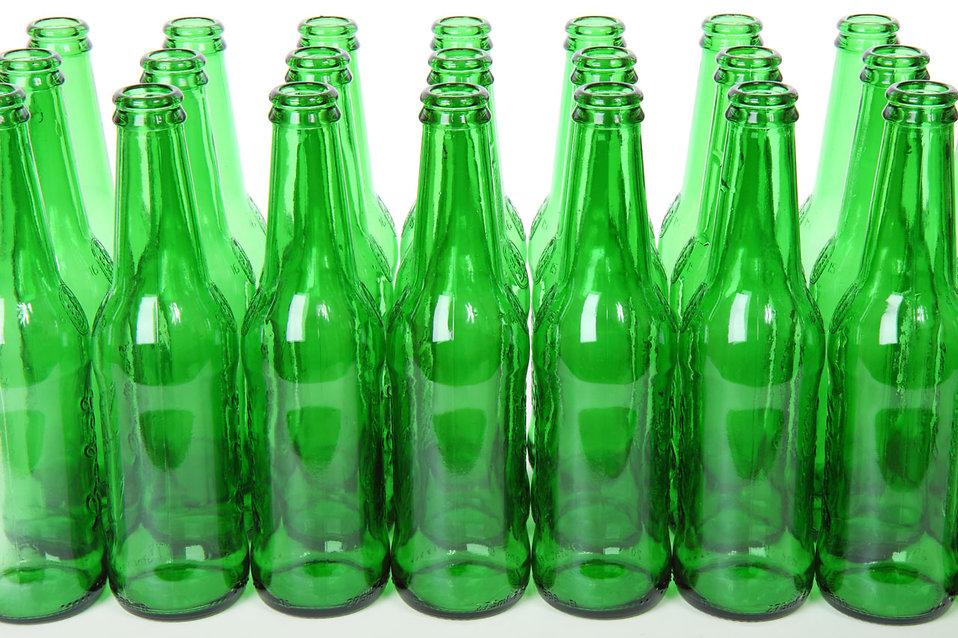 It's just a graphic of Unusual Remove Labels From Beer Bottles