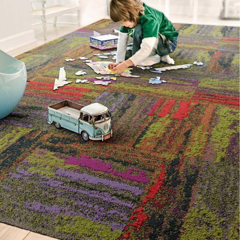 Surplus Carpet Tiles Images Home Builders Discount