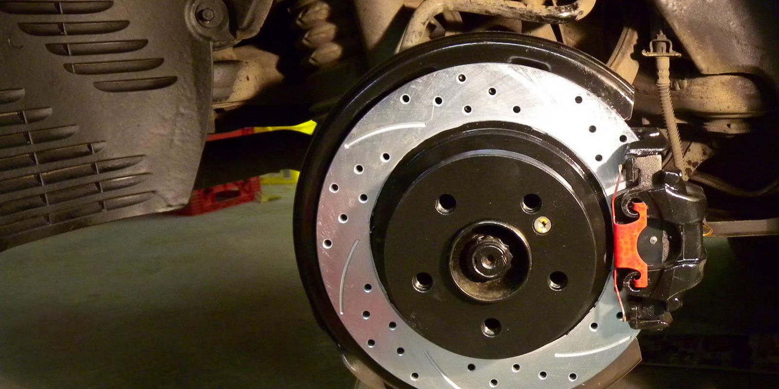 Ford ranger Manual transmission installation