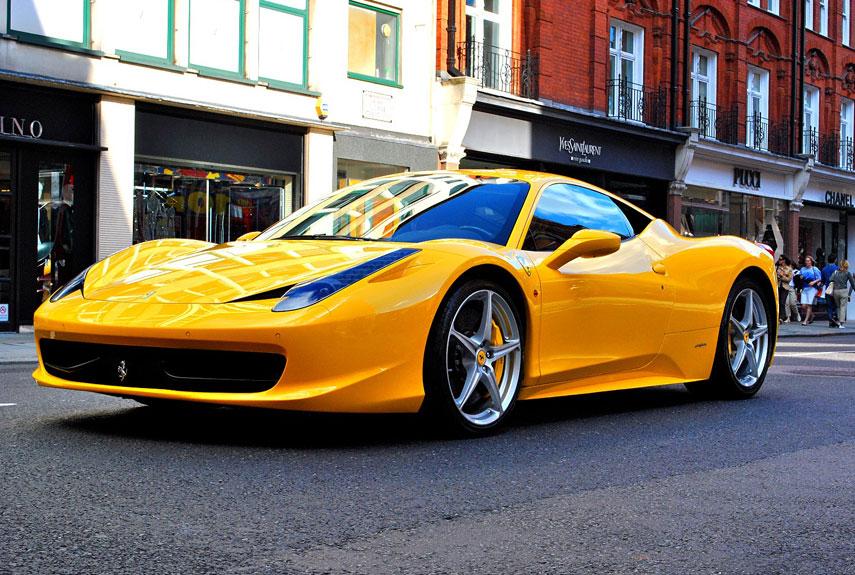 best cars ever   Carsjp.com
