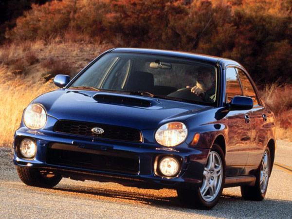 Progressive® Auto Insurance