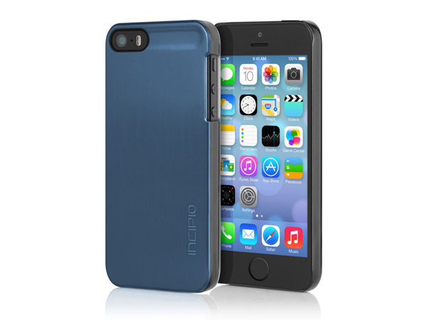 top iphone cases the best iphone 6 cases you can buy 2662