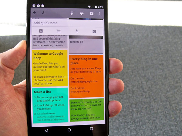 Image result for Sensible,Tech,Android,Apps,and,Gadgets,for,a,Smarter,Smartphone