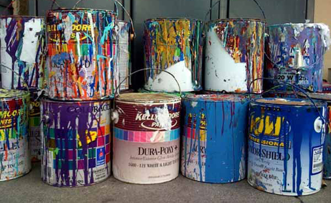 5 Smart Tips For Painting Your House - Dunes Painting